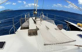 cuan law yacht charter details custom charterworld luxury