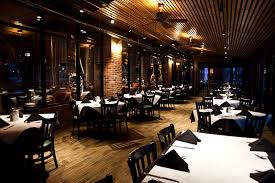 wedding reception venues denver denver chophouse and brewery venue denver co weddingwire