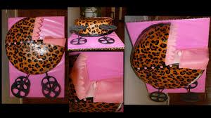 cheetah print party supplies leopard print party decorations smartpros us