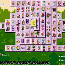 mahjong cuisine gratuit jeux de mario gratuits lol guru sur lol