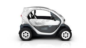 renault twizy interior design interior twizy electric car renault qatar