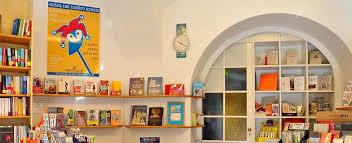 libreria ragazzi libreria per ragazzi ivrea torino libreria per ragazzi
