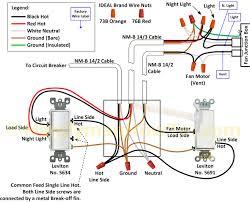 wiring diagrams 3 speed ceiling fan switch inside diagram kwikpik me