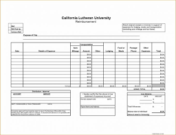fault report template word various and high professional templates part 2