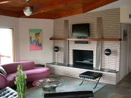 best 25 midcentury fireplaces ideas on brick fireplace wall house porch design and tinted house windows