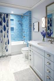 blue tile bathroom ideas blue and white bathroom tiles blue white bathroom bathroom tile