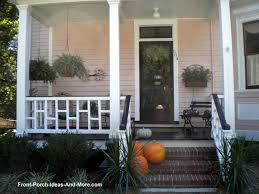 Picture 8 of 11  wood deck railings porch railing designs wood