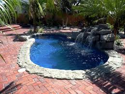 Lagoon Style Pool Designs by Lagoon Swimming Pool Designs Pool Design And Pool Ideas