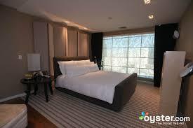 bedroom lofts bed lofts daway dabrowa co
