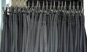 How To Make Curtains Longer Simple Tips To Make Your Dress Clothes Last Longer Smart Tips
