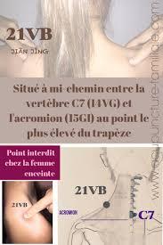 acupuncture grossesse si e articles acupuncture familiale beloeil mont hilaire page 2