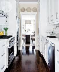 unique galley kitchen design ideas that excel on find best home