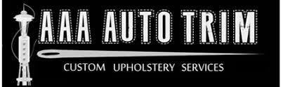 Upholstery Everett Wa Best Auto Upholstery Everett Aaa Auto Trim