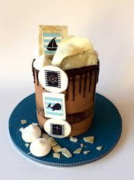 rozanne u0027s cakes nautical theme crazy cake