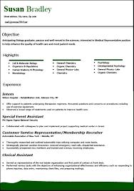 modern resume layout 2016 modern resume template 2016 free sles exles format