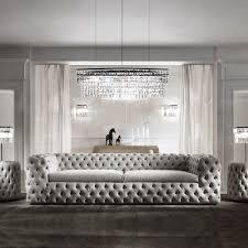 modern contemporary leather sofas modern white leather sofa modern contemporary leather furniture