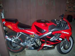 cbr 600 for sale 02 honda cbr600 f4i sportbikes net