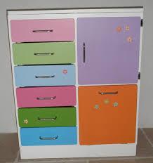 meuble de rangement jouets chambre rangement chambre enfant pas cher collection avec cuisine meuble