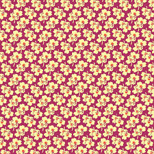 Amy Butler Home Decor Fabric by Amy Butler Fabric Eternal Sunshine Pansies Cerise U2022 Stitches Quilting