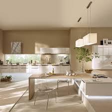 projet cuisine cuisine twist conforama affordable cuisine courbe with cuisine