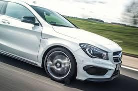 mercedes owners uk mercedes recalls 400 000 uk cars faulty airbag garagewire