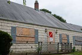 Zombie House Ny Statewide Hotline For Zombie Homes Is Established Newsday