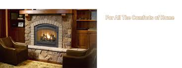 The Comforts Of Home Fireplaces Unlimited U2013 For All The Comforts Of Home