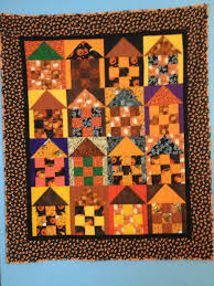episode 128 quilt and the next big things the