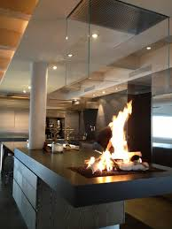 modern fireplaces u2013 gas fireplaces u2013 by fiamma u2013 fireplaces