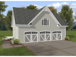 Carriage House Building Plans Appelbaum 3 Car Carriage House Plan 108d 6002 House Plans And More