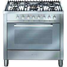 Best Cooktops India Top 10 Gas Stove Brands In India 2015 Top Rated Gas Stoves 2014