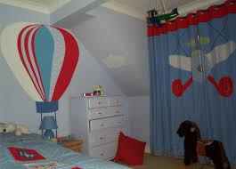 Kids Room Curtains by Kids Room Ba Nursery Kids Room Curtain Design In Current Stylish