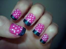 nails designs for november beautify themselves with sweet nails