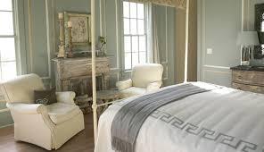 cottage master bedroom ideas master bedroom new orleans shotgun cottage idea homes bathroom