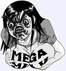 Mega Milk Meme - royplayer89 s profile