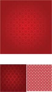 patterns vector graphics blog page 10