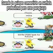 Club Penguin Memes - top memes de club penguin en espa祓ol memedroid