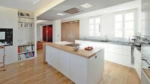 comment refaire une cuisine refaire une cuisine ancienne relooker la cuisine meubles