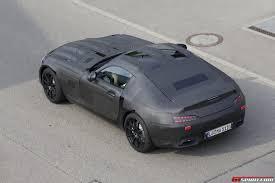 mercedes supercar 2016 2016 mercedes amg gt 4 benzinsider com a mercedes benz fan blog
