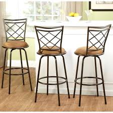 bar stools bar stools counter height swivel with arms luxury