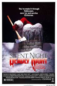 halloween horror nights dubstep top 706 ideas about favorite horror movies on pinterest rob