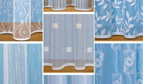 august 2017 u0027s archives curtains for a sliding glass door cobalt