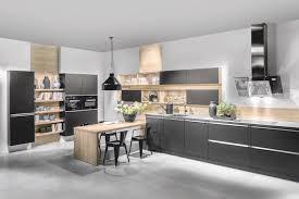 grande cuisine awesome grande cuisine design contemporary design trends 2017