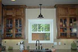 kitchen renovation tips for a new look using existing cabinets