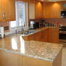 cabinet refacing rochester ny nu look cabinet refacing closed cabinetry east syracuse ny