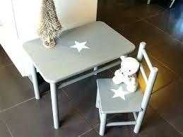 bureau et chaise pour bébé bureau et chaise enfant menu chaise ikea micjordanmusic co
