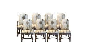 Maple Dining Chair Viyet Designer Furniture Seating K Bau Collection Carved