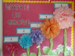Theme Garden Ideas Garden Theme Classroom Ideas This Is My Accelerated Reader Board