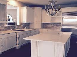 Renew Kitchen Cabinets Home Renew Your Cabinets Renewyourcabinets Com