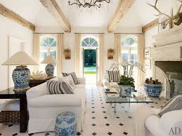 ralph home interiors how to get the look of ralph s rustic chic bedford home